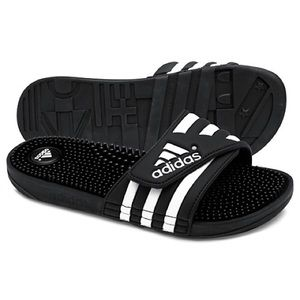 Grab Em'! Adidas Adissage Unisex Sandals